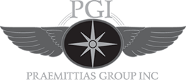 Praemittias Group, Inc